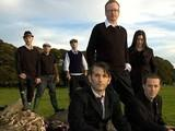 Flogging Molly - New Age Liedtexte
