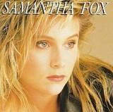 Samantha Fox - Pop Liedtexte