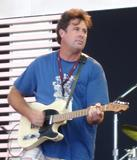 Vince Gill - Country Liedtexte