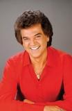 Conway Twitty - Country Liedtexte