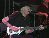 Johnny Winter beliebte Liedtexte