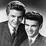 The Everly Brothers - Country Liedtexte