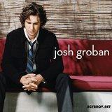 Josh Groban - Adult Contemporary Liedtexte