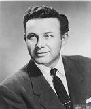 Jim Reeves - Country Liedtexte
