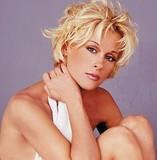 Lorrie Morgan - Country Liedtexte