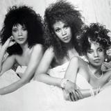 The Pointer Sisters - R&B Liedtexte