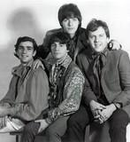 Young Rascals - Soul Liedtexte