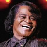 James Brown - Blues Liedtexte