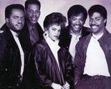 Atlantic Starr - R&B Liedtexte