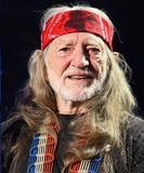 Willie Nelson - Country Liedtexte