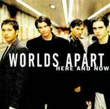 Worlds Apart - Pop Liedtexte