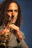 Kenny G - Jazz Liedtexte