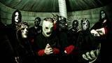 Slipknot - Hip Hop/Rap Liedtexte