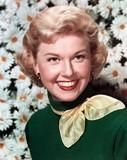 Doris Day - Jazz Liedtexte