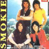 Smokie alle Songtexte.