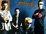 The Offspring beliebte Liedtexte