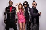 BLACK EYED PEAS - Hip Hop/Rap Liedtexte