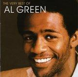 Al Green - R&B Liedtexte