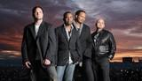 All-4-One - R&B Liedtexte
