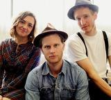 The Lumineers beliebte Liedtexte