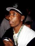 Big L - Hip Hop/Rap Liedtexte
