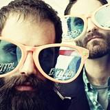 Capital Cities alle Songtexte.