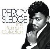 Percy Sledge - R&B Liedtexte