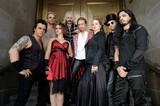 Therion alle Songtexte.