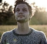 The Tallest Man On Earth beliebte Liedtexte