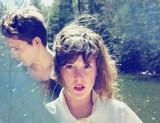 Purity Ring - Avant-Garde Liedtexte