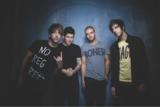 All Time Low beliebte Liedtexte