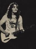 Rory Gallagher - Blues Liedtexte
