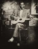 Charley Patton - Blues Liedtexte