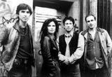 Cowboy Junkies - Country Liedtexte