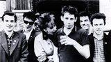 The Pogues - New Age Liedtexte
