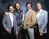 The Statler Brothers - Christian Liedtexte