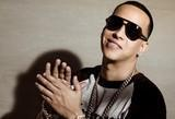 Daddy Yankee Songtexte