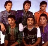 The Jacksons - Blues Liedtexte