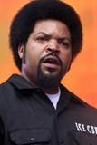 ICE CUBE - Hip Hop/Rap Liedtexte