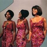 The Supremes - Pop Liedtexte