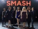 Smash - Pop Liedtexte