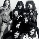 Electric Light Orchestra beliebte Liedtexte