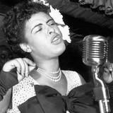 Billie Holiday beliebte Liedtexte