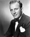 Bing Crosby - Pop Liedtexte