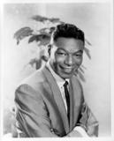 Nat King Cole - Jazz Liedtexte