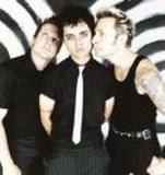 Green Day Songtexte