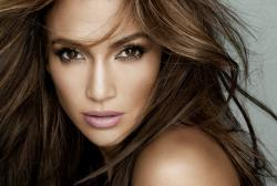 Jennifer Lopez - Pop Liedtexte