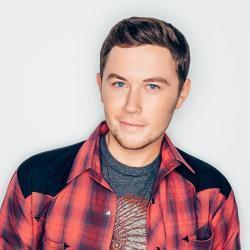 Scotty McCreery Songtexte