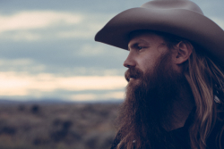 Chris Stapleton  Songtexte