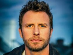 Dierks Bentley Songtexte
